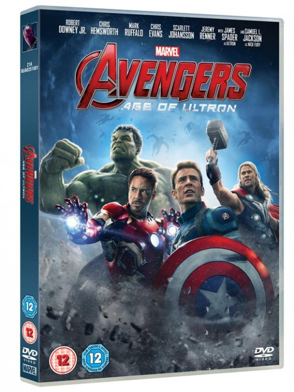 avengers-age-of-ultron-cover-dvd-580x773