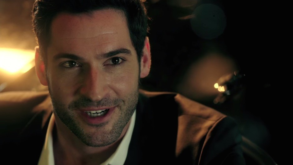 lucifer-tom-ellis.jpg