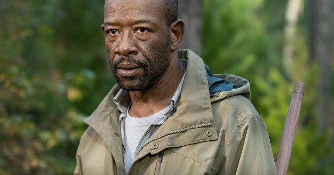 morgan-walking-dead