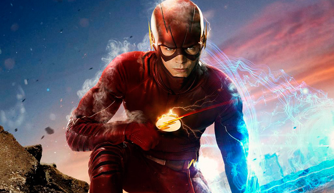 the-flash-season-2-go-time-poster-header-154101