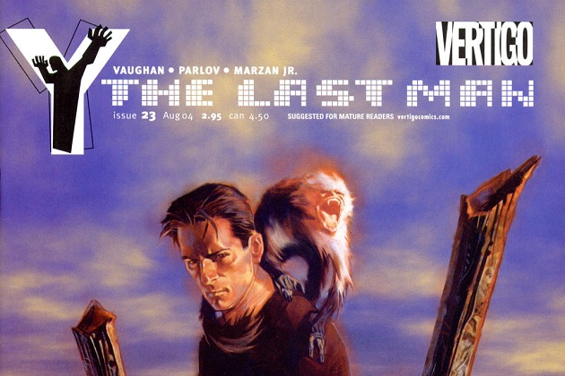 y_the_last_man_comic_book_cover_01
