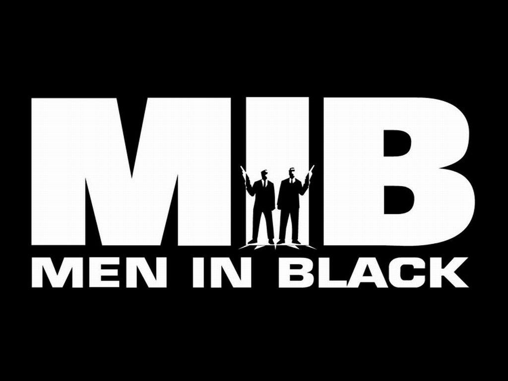 Men_in_black_08