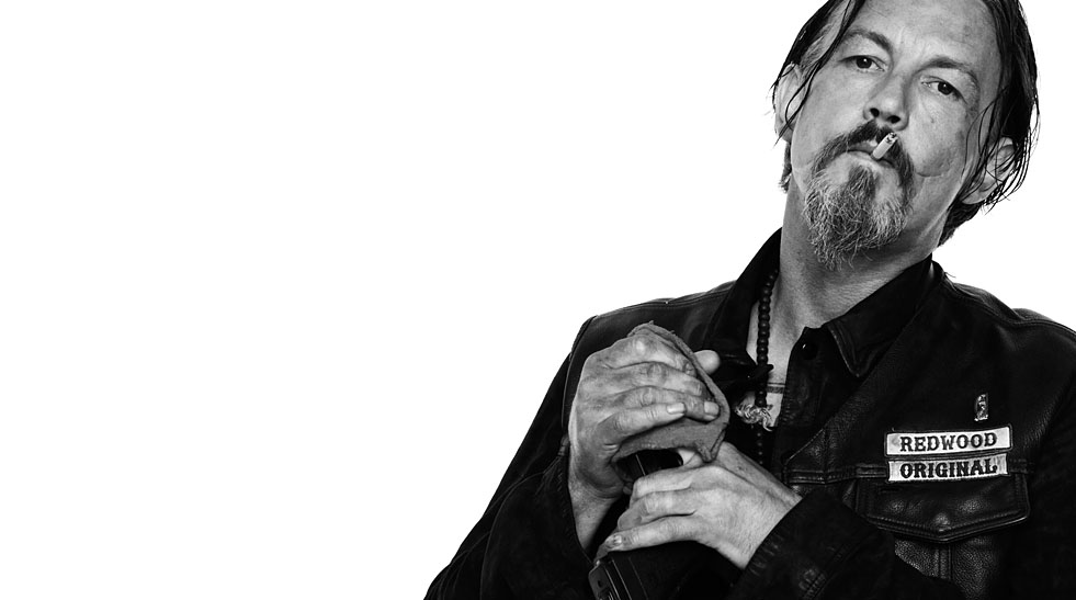 Tommy-Flanagan-as-Chibs-in-Sons-of-Anarchy-tommy-flanagan-38278106-981-547