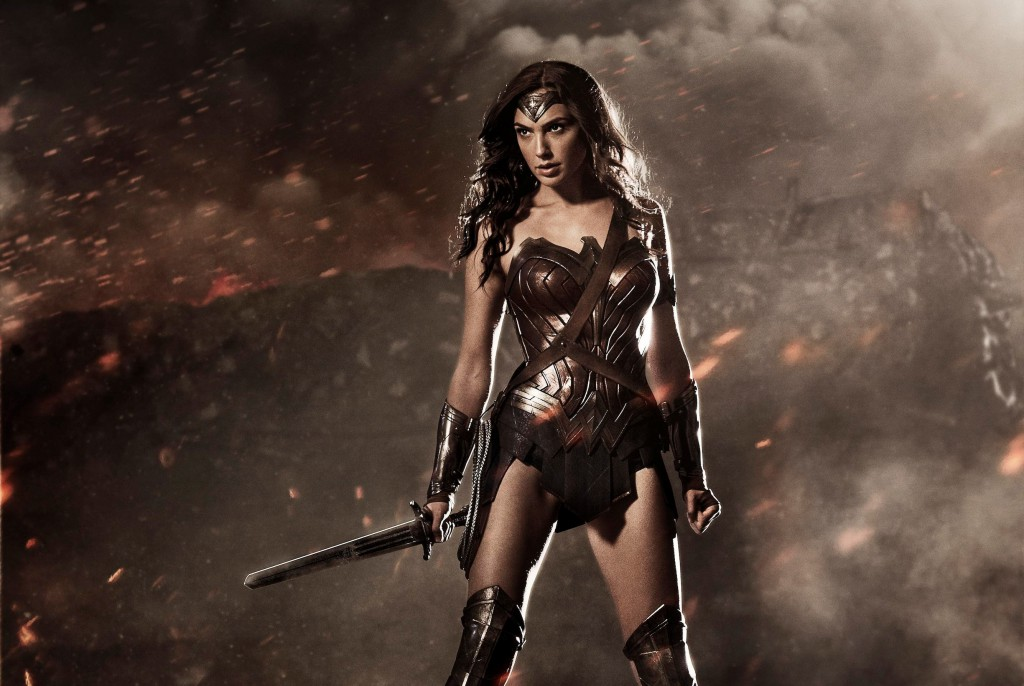 Wonder-Woman-Gal-Gadot_0