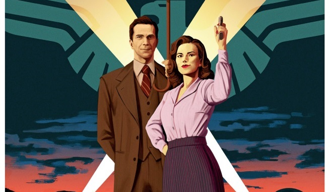 agent-carter-s2-poster-top-142279