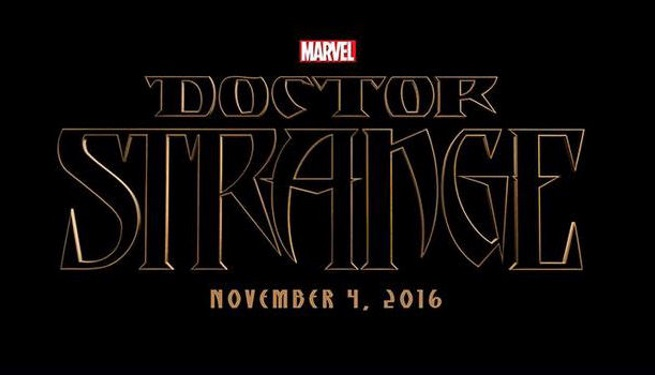 doctor-strange-movie-logo-official-110957