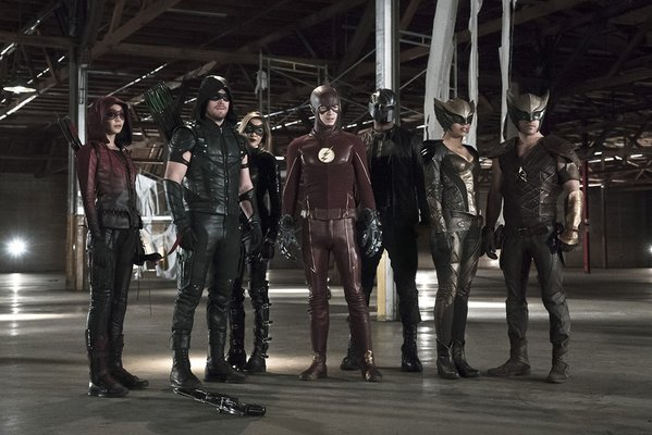 legends-arrow-flash-158663