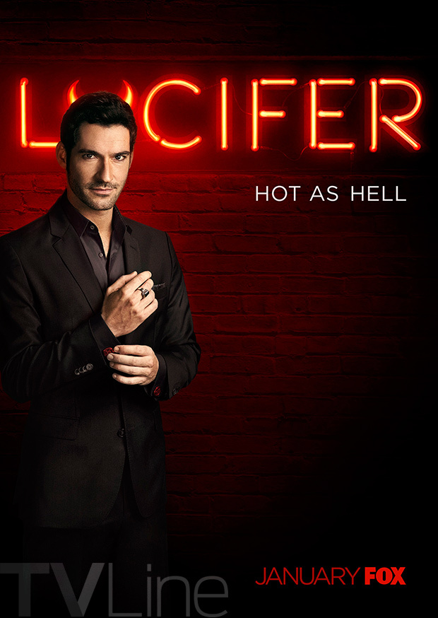 lucifer-poster-fox-158130