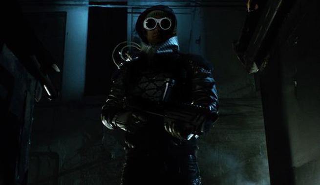 Gotham_Mr_Freeze