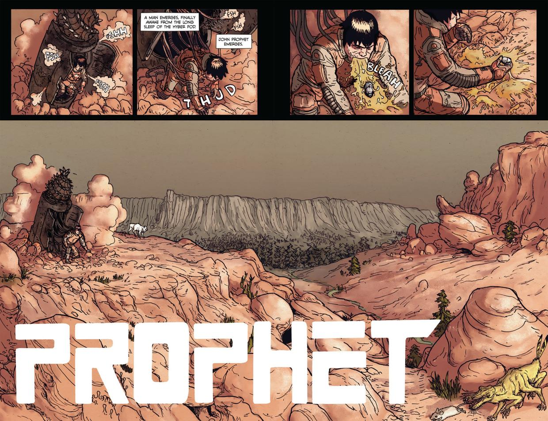 prophet21-3