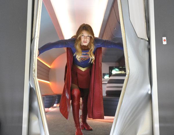 supergirlepisode4-157385
