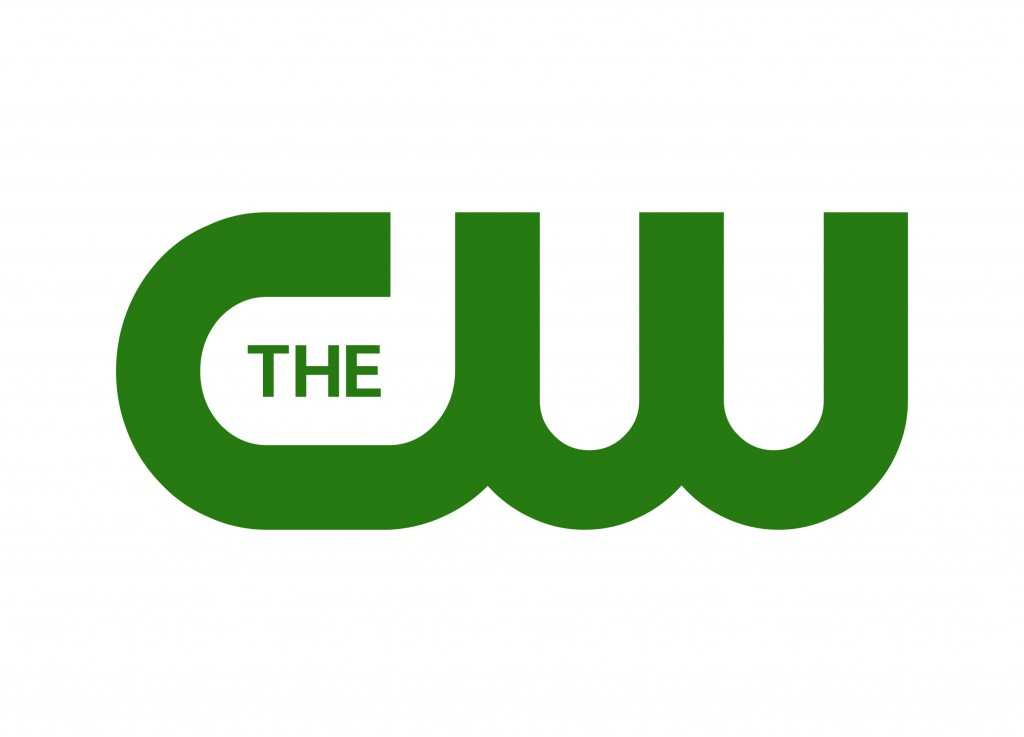 12-the-cw