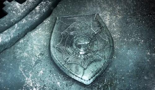 Gotham_Freeze01