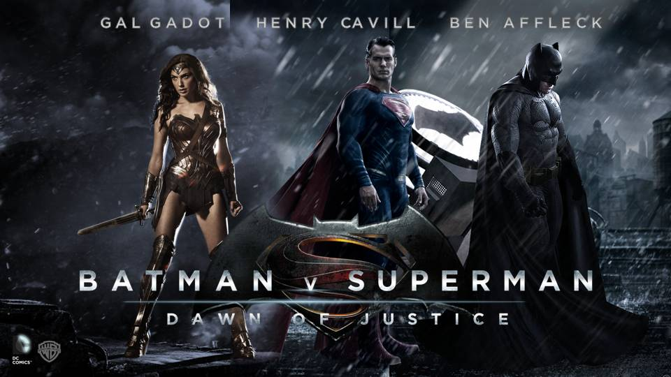batman_v_superman__dawn_of_justice___fanart_banner_by_aztekgosth864-d7x9byf