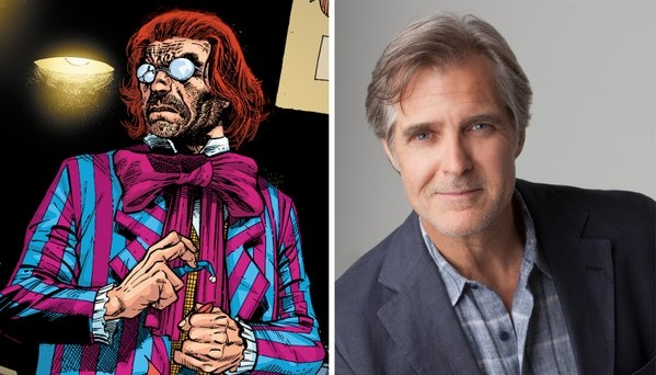 dc-comics-toyman-and-actor-henry-czerny