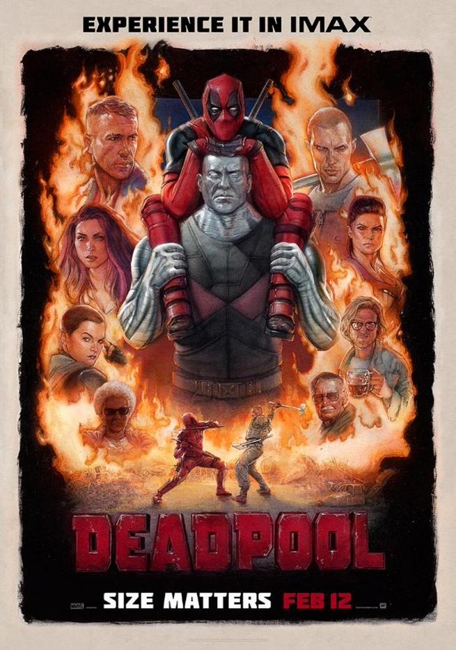 deadpool-imax-163581