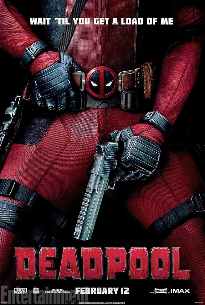 new-deadpool-poster-162742