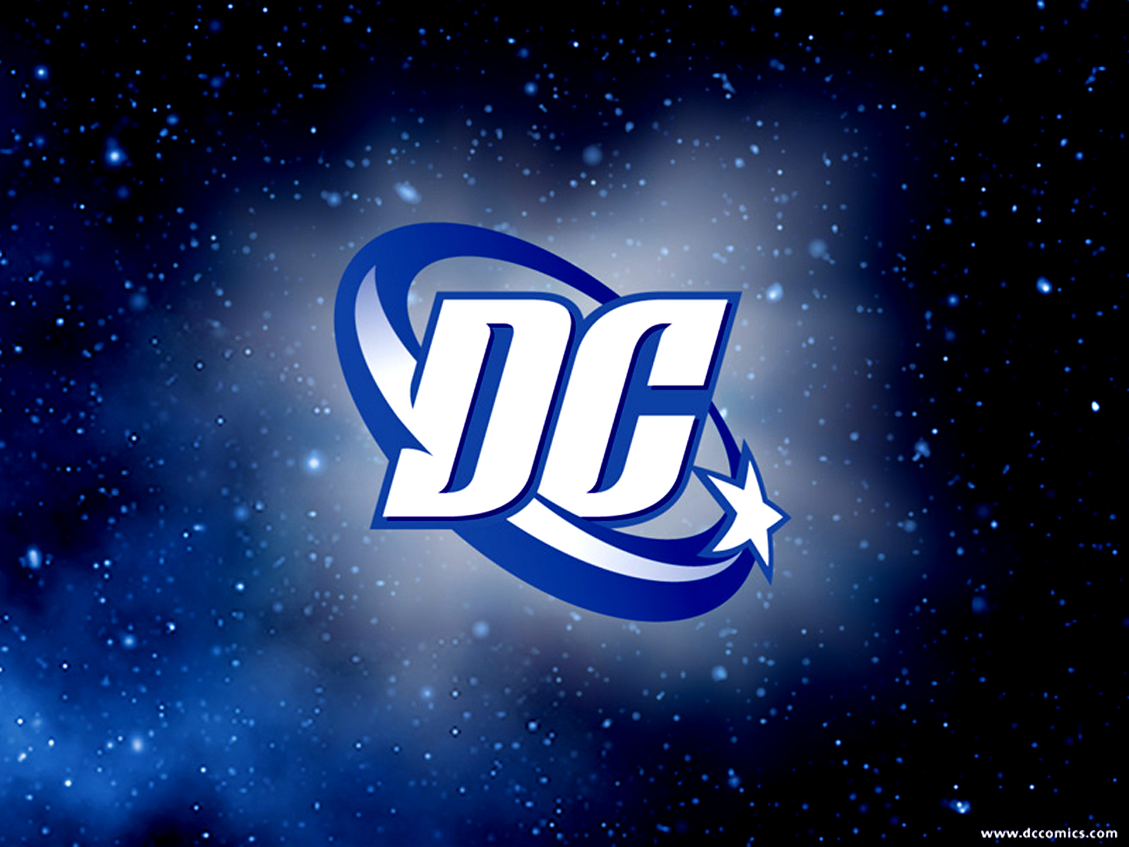 DC_Comics_Super_Heroes_HD_Logo_Wallpaper_www.Vvallpaper.Net_1