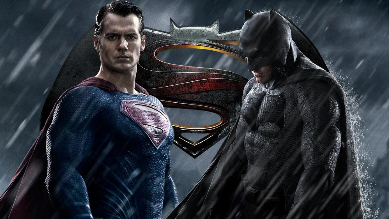 batmanvsuperman-