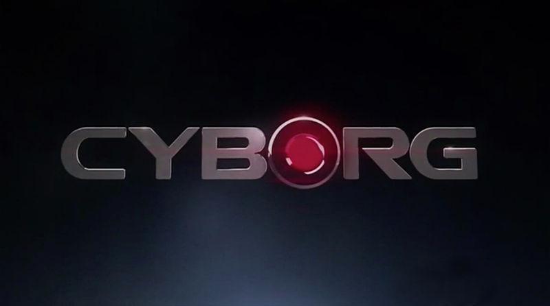 cyborglogo-166586