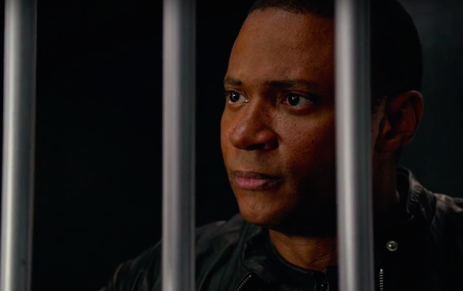 arrow-diggle-4x11