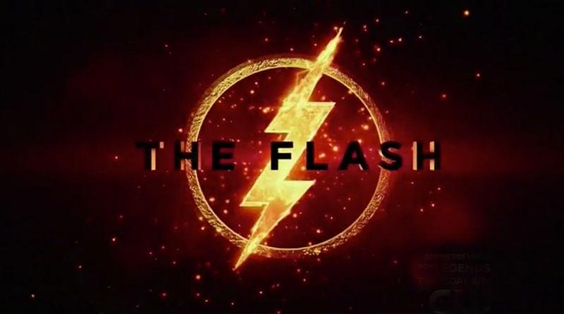 flashlogo-166588
