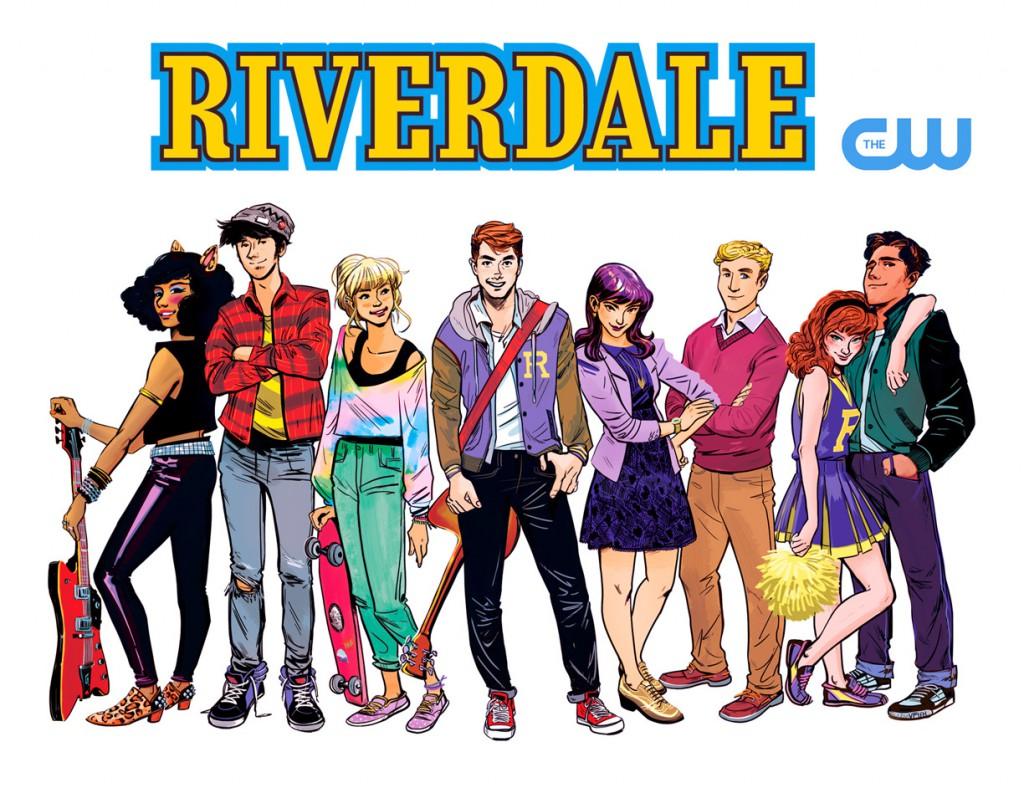 riverdale-cw