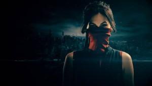 Daredevil_Elektra