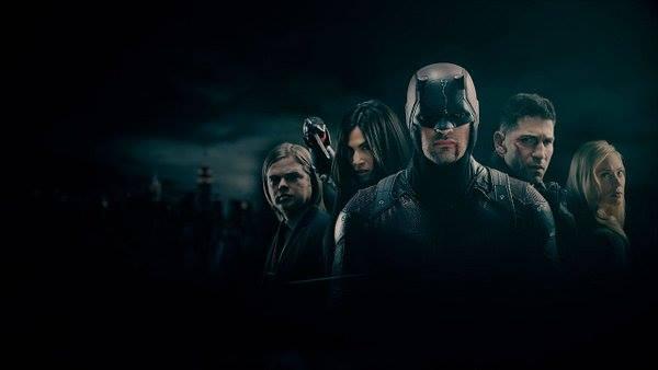 Daredevil_Season02