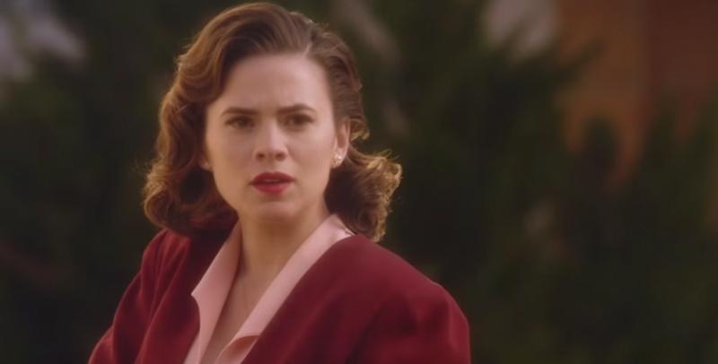 Agent Carter 210