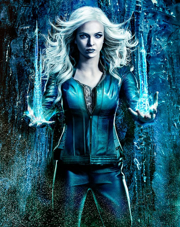 Flash_Killer_Frost