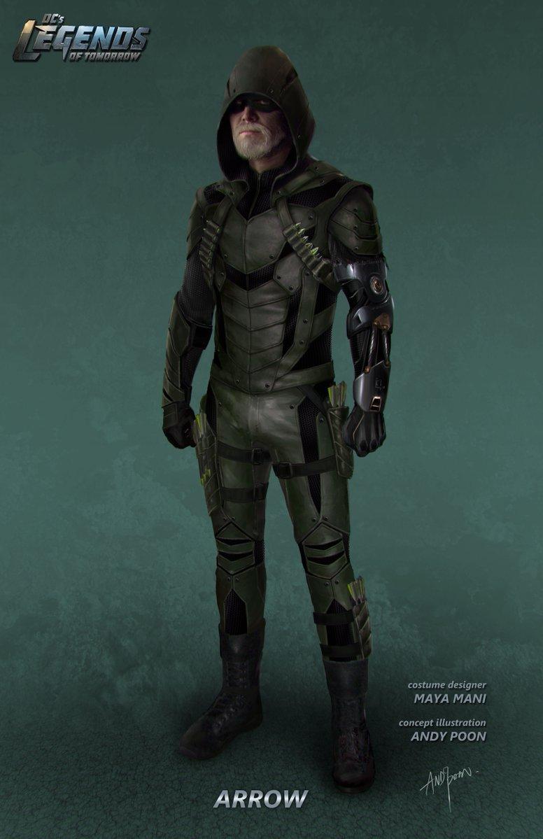 Legend_of_Tomorrow_Arrow