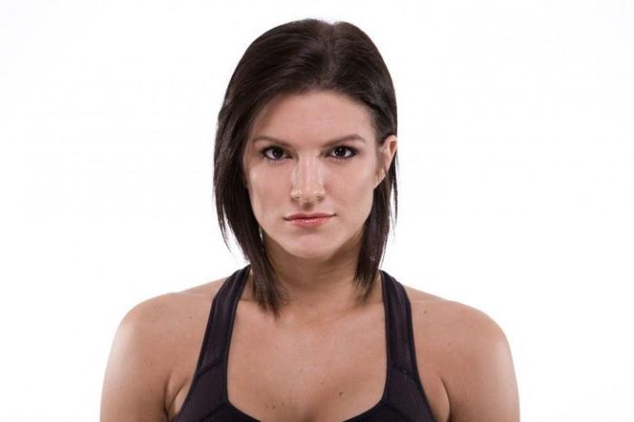 Gina-Carano-700x466
