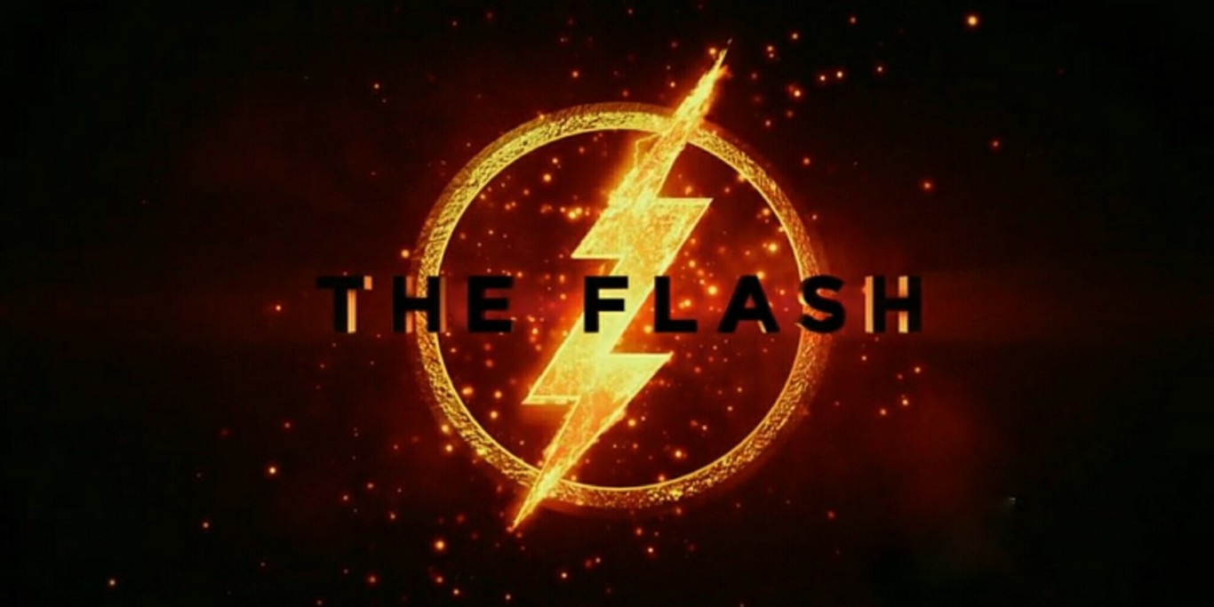 The Flash-Movie