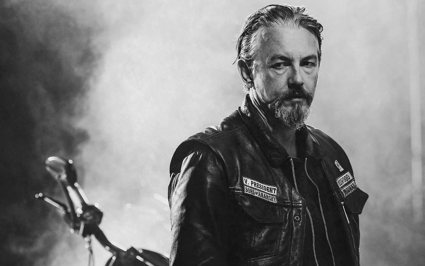 Tommy Flanagan - Guardians of the Galaxy