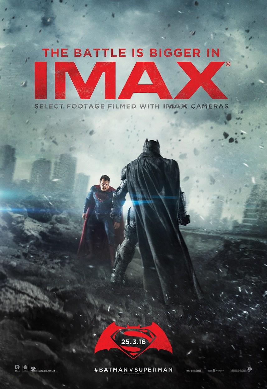 batman-v-superman-imax 1