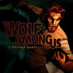 Fables_The_Wolf_Among_Us