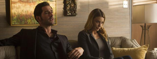 lucifer-saison-1-episode-1-series-premiere