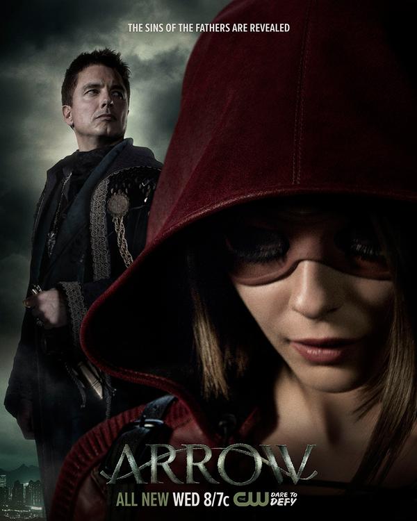 Arrow_thea_malcolm