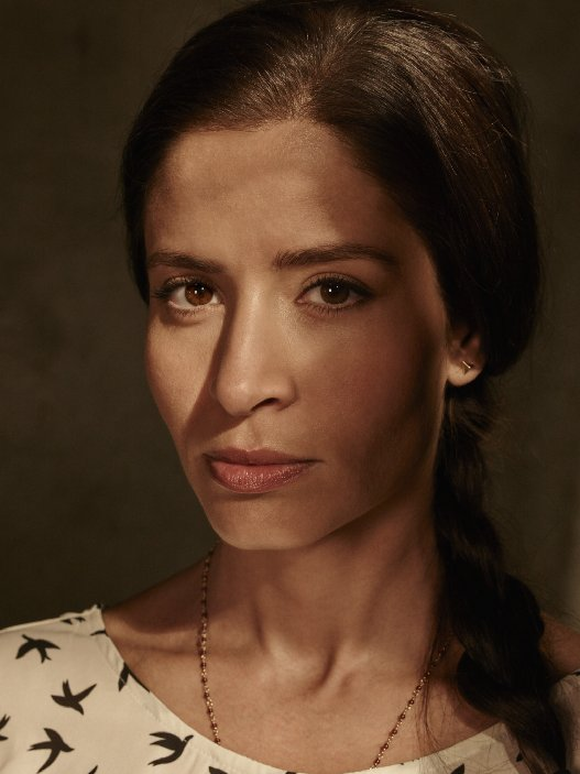 Fear the Walking Dead - Ofelia Salazar