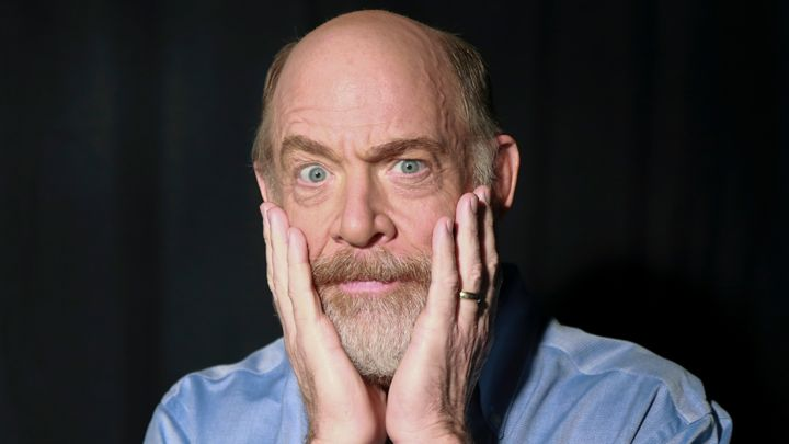 J.K. Simmons - Justice League. - 2 jpg