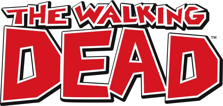 The_Walking_Dead_Comic_Logo