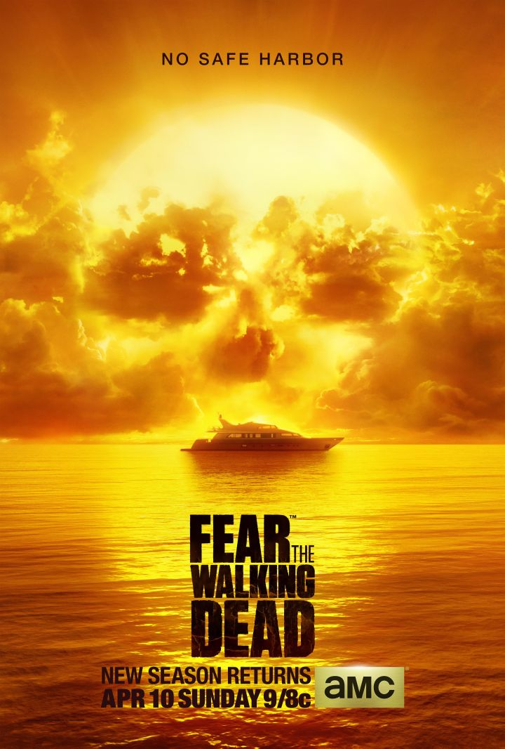 amc-fear-the-walking-dead-S2-720x1066-172709