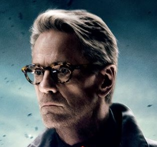 batman-v-superman-alfred