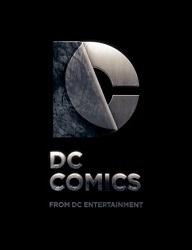 calendrier-futurs-films-dc-comics-a-venir