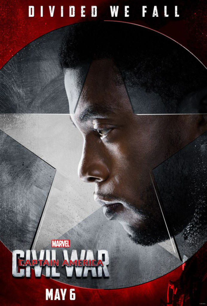 cap-civil-war-black-panther-173150