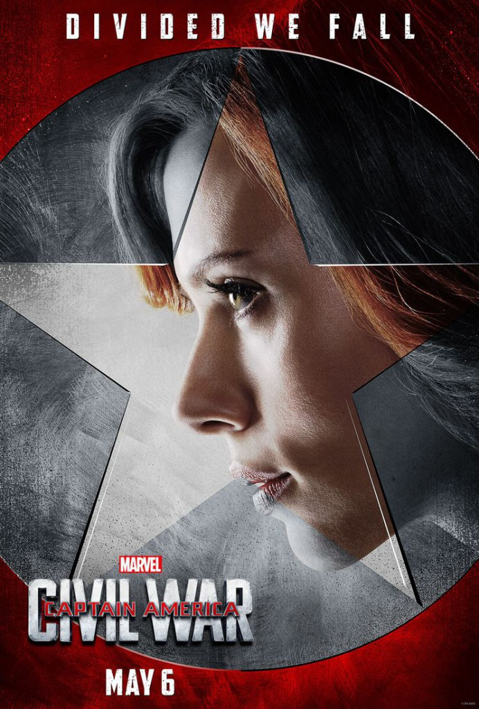 cap-civil-war-black-widow-173151