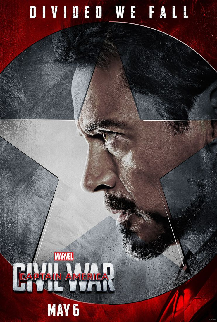 cap-civil-war-iron-man-173152