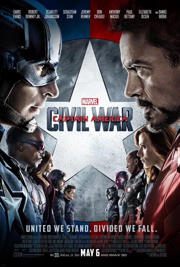 cap-civil-war-wholeheroes