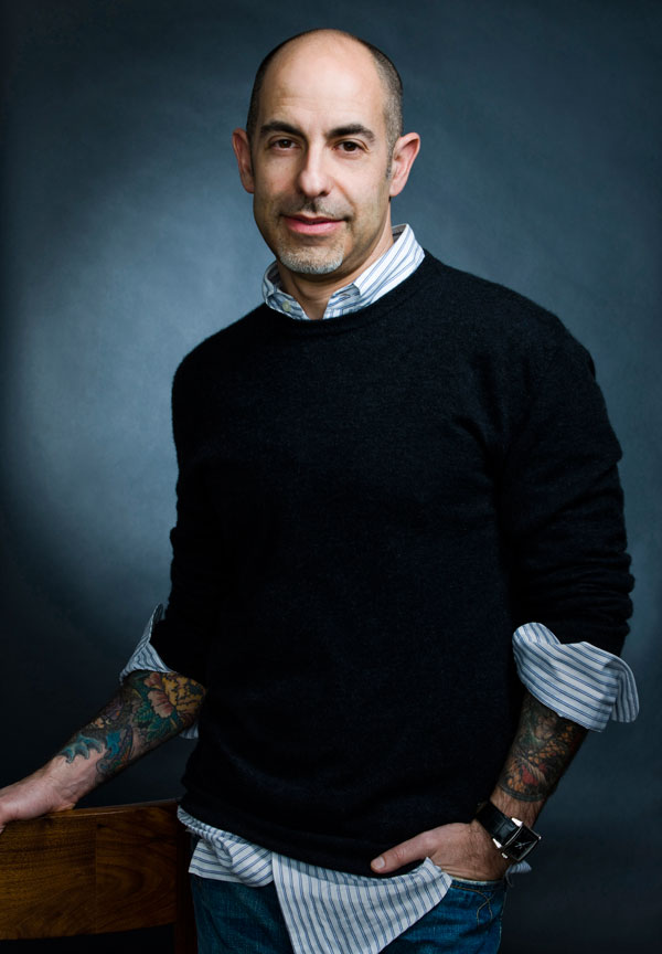 david-s-goyer-image